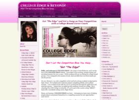collegeedge.typepad.com