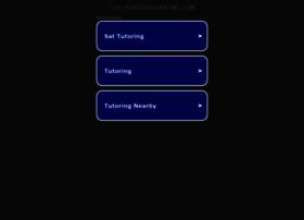 collegeedgeonline.com