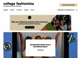 collegefashionista.com