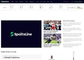 collegefb.sportsline.com
