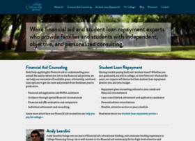 collegefinancinggroup.com