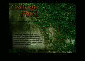 collegefindus.com