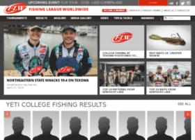 collegefishing.com