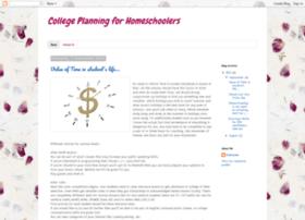 collegeguider.blogspot.in