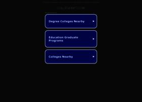 collegeinfo.com