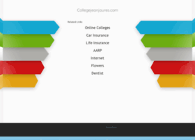 collegejeanjaures.com