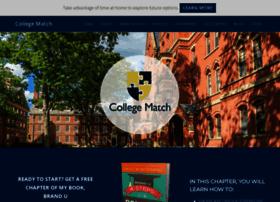 collegematchus.com