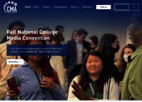 collegemedia.org