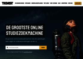 collegenet.nl