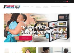 collegerefrigerators.com