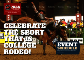 collegerodeo.com