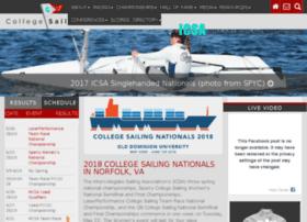 colleges.nextmp.net