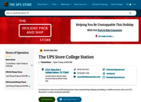 collegestation-tx-2647.theupsstorelocal.com