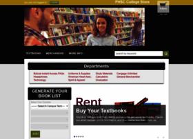 collegestore.phsc.edu