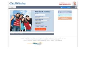 collegesurfing.com