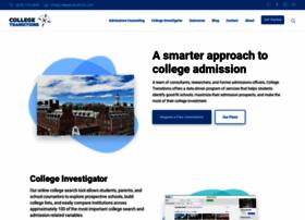 collegetransitions.com