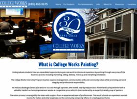 collegeworks.com