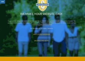 collegiate.buildcreate.com