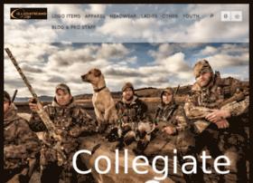 collegiatecamo.com