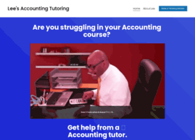 collegiatetutoring.com