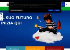collegiomarconi.org