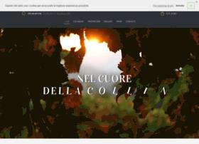 collequercia.com