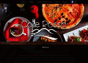 collerosso.com.au