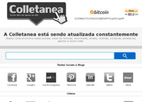 colletanea.w.pw