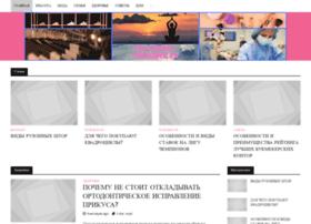 collezioni-magazine.ru