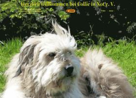 collie-in-not-tierschutz.de