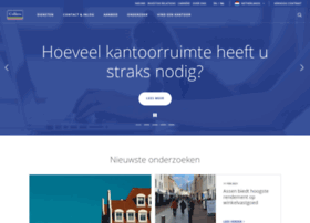 colliers.nl