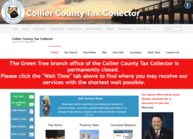 colliertax.com