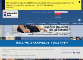 collinbank.com