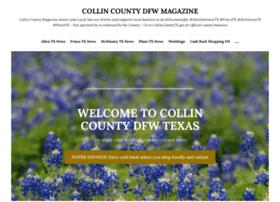collincountyheadlines.com