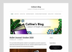 collinesblog.wordpress.com