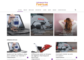 collingwoodelvisfestival.com