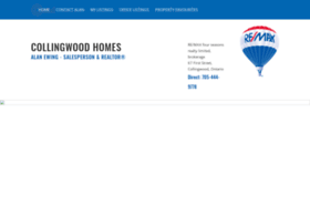 collingwoodhomes.org