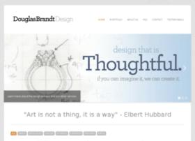 collingwoodmetalworks.com
