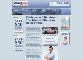 collingwoodplumber.com.au