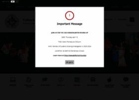 collins.aliefisd.net