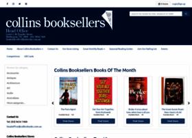 collinsbooks.com.au