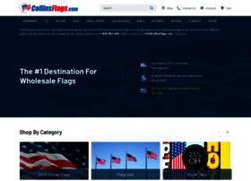 collinsflags.com