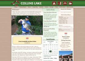 collinslake.com