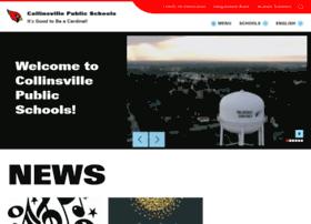 collinsville.k12.ok.us
