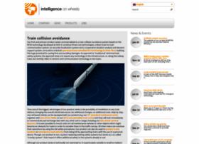 collision-avoidance.org