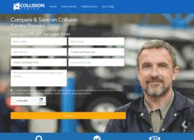 collisioncenter.com