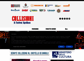 collisioni.it