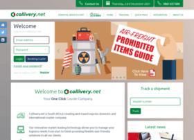 collivery.co.za