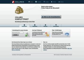 collmex.de