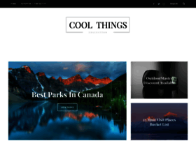 collthings.co.uk